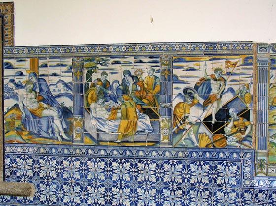 File talaveradelareina wikimedia commons - Talavera dela reina ceramica ...