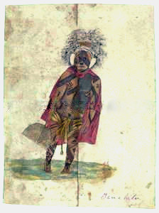 File:Tamahitu, watercolor sketch by Clarissa Armstrong, 1833 (retouched).jpg