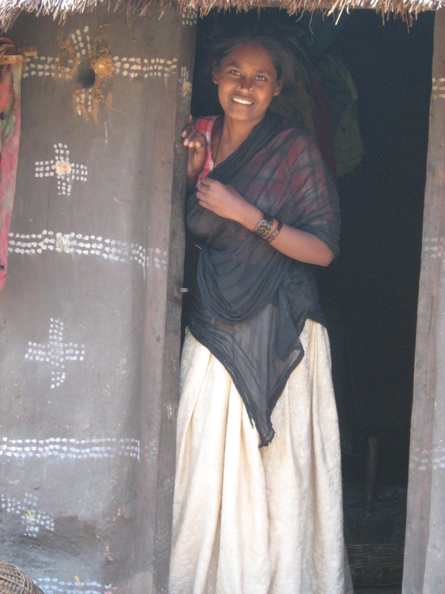 Tamil girls hidden pics