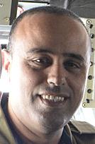 Tamir Yadai (16879223248) (cropped).jpg