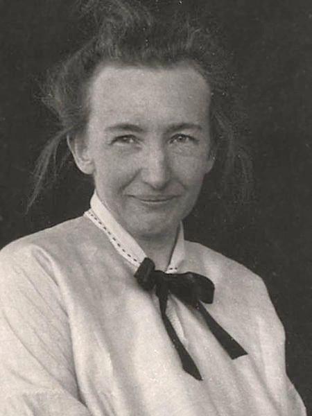Tatyana Afanasyeva Wikipedia