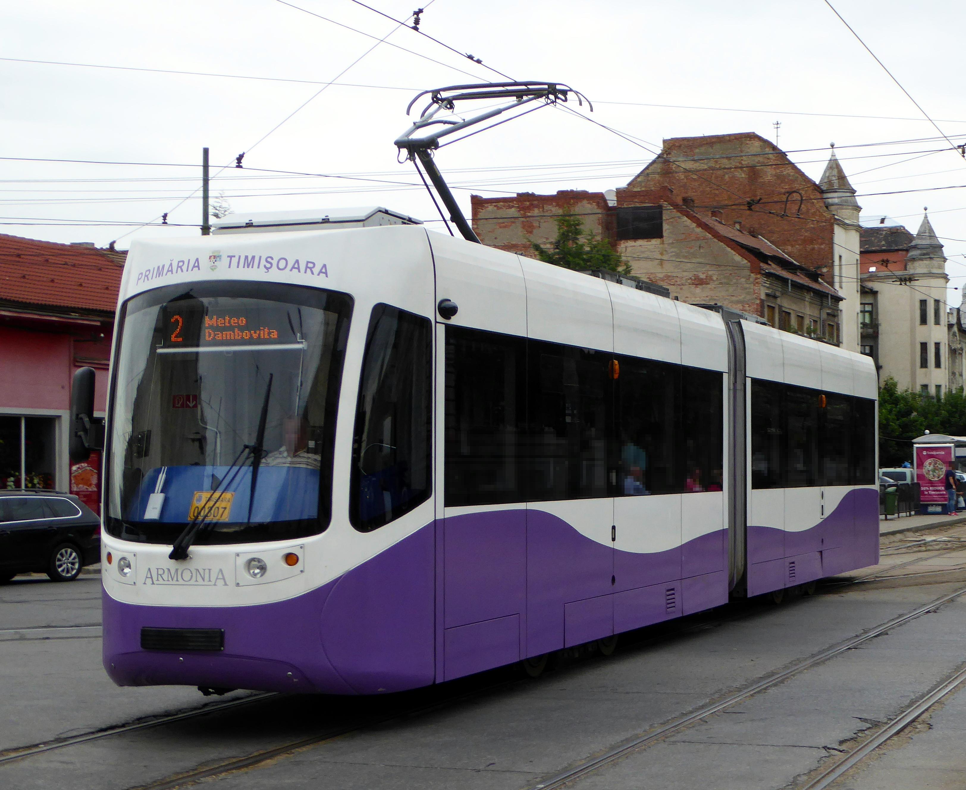 Dateitemeswar Armonia Tram 1jpeg Wikipedia