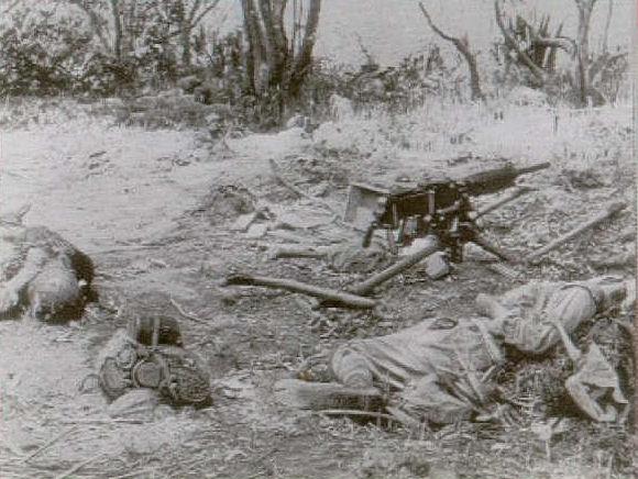 K 11 Gun File:TenaruJapaneseMGC...