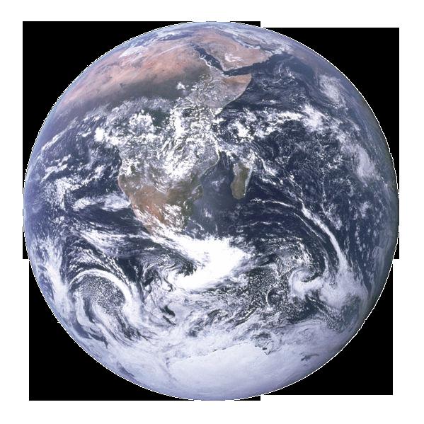 Fichier:Terra- edge blur.png