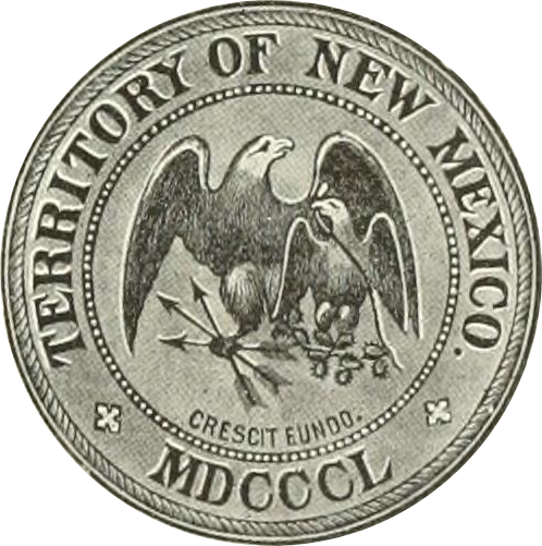 File:Territorial Seal of New Mexico - Catholic Encyclopedia.png