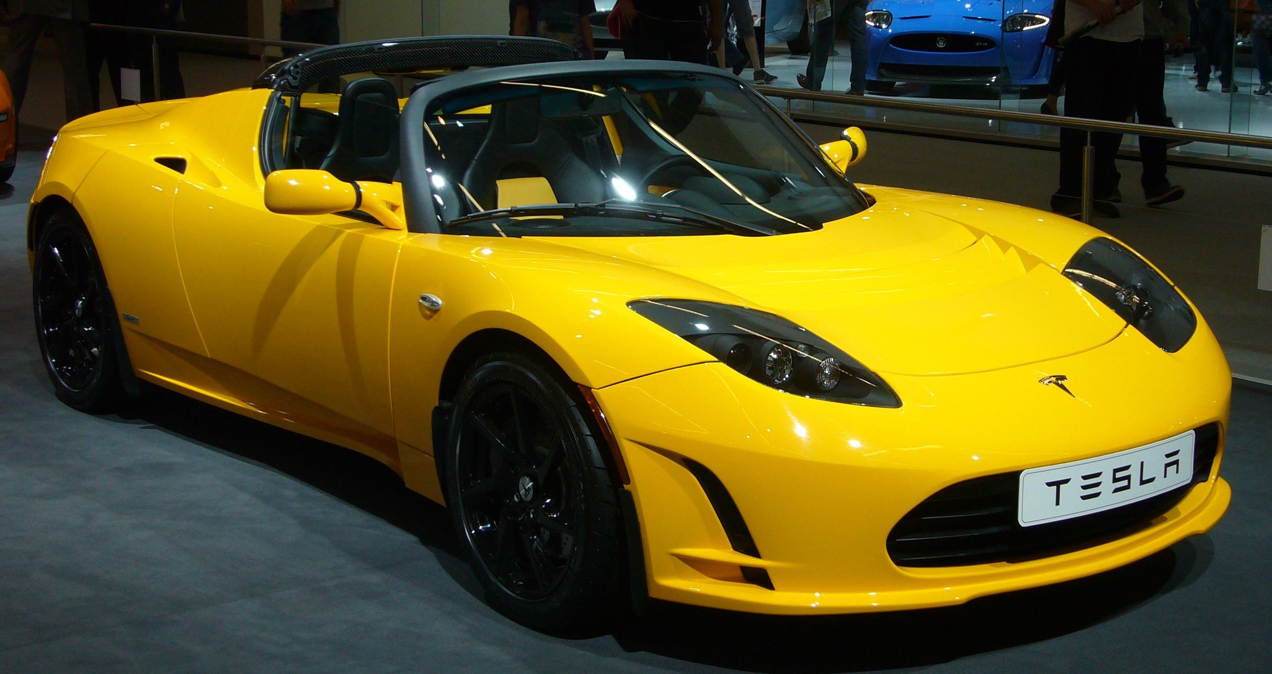 Best Cars For Guys Under