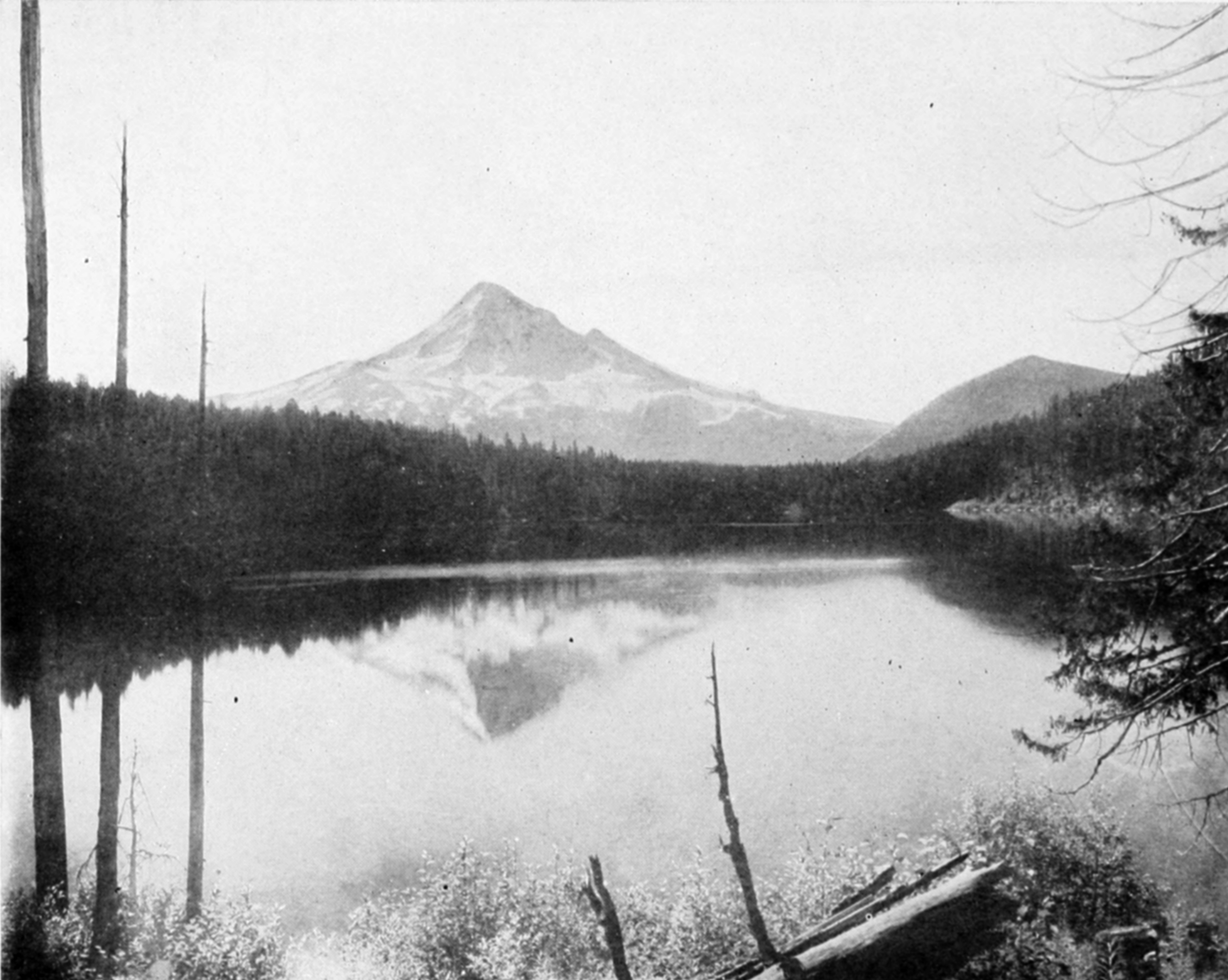 The Columbia River Its History, Its Myths, Its Scenery, Its Commerce p 113.png