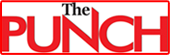 The Punch Newspapers Logo.png