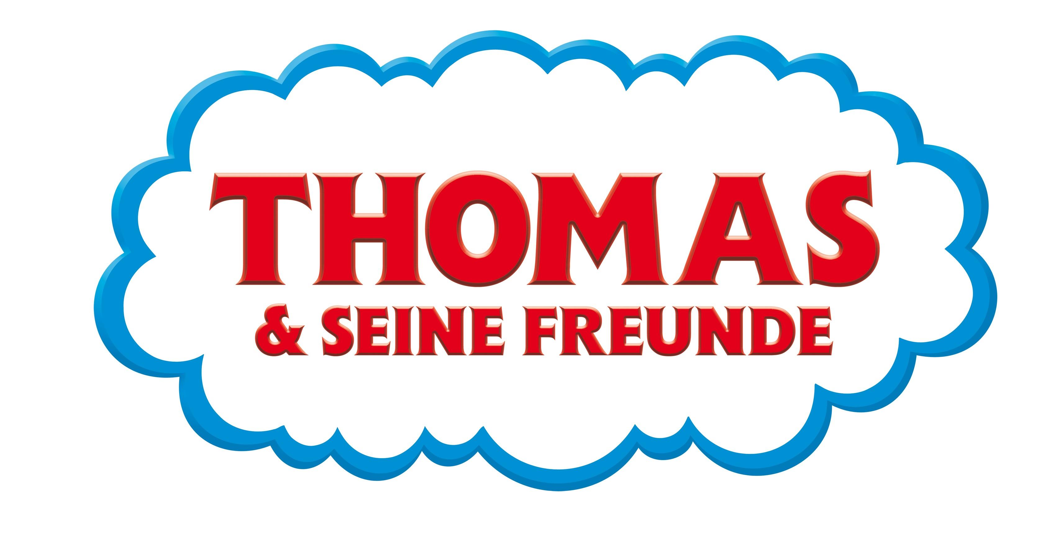Thomas Film- & TV-Spielzeug Thomas & Seine Freunde,Folge & Seine Freunde