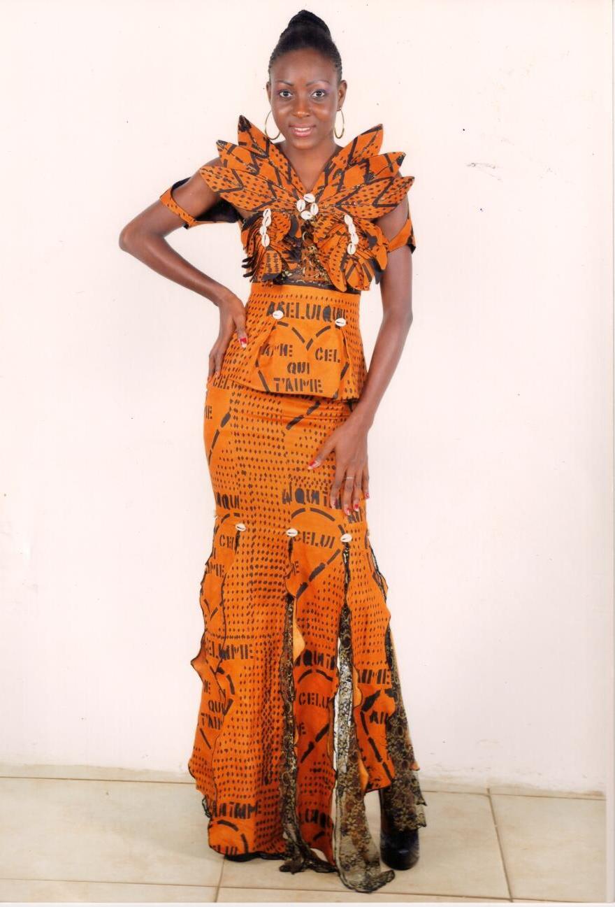 Free Fashion Clothing Photos