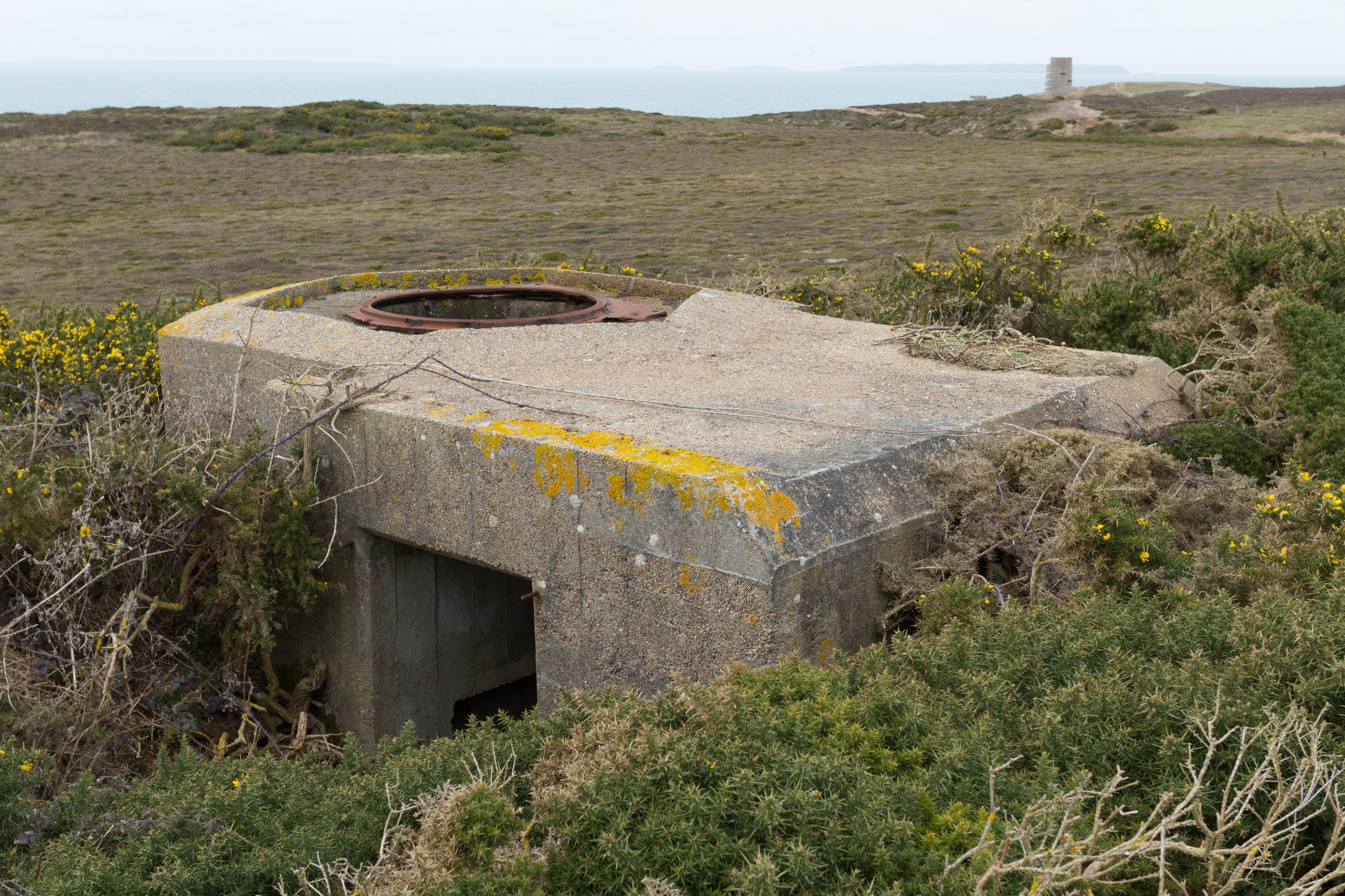 Atlantic Wall  Wikipedia