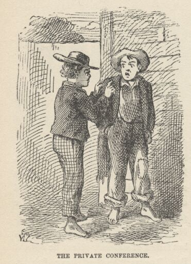 Tom Sawyer - 25-192.jpg