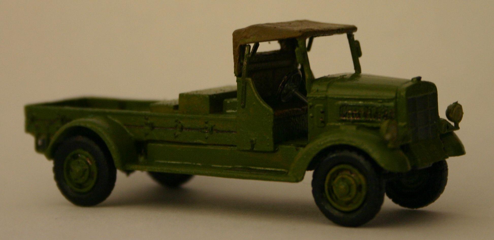 toyota kb kc truck   wikipedia
