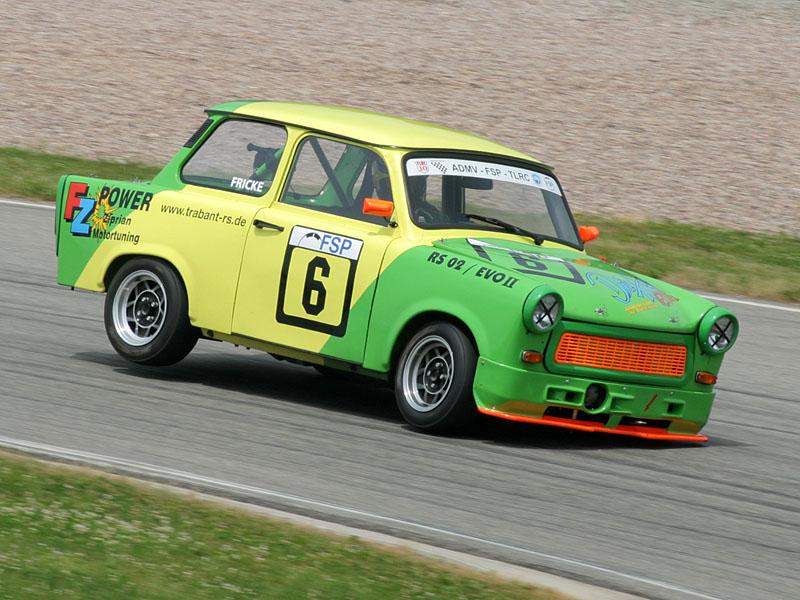 File:Trabant RS02(ThKraft).jpg
