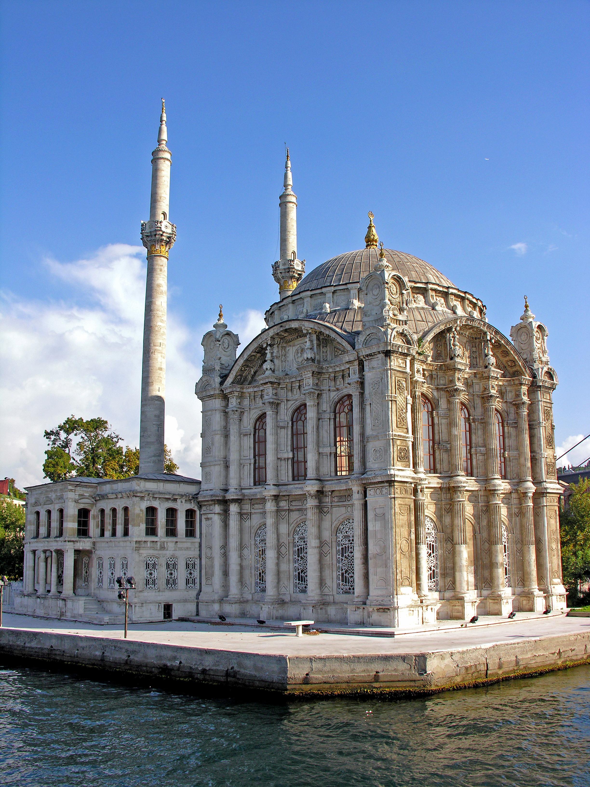 Turkey-1263_-_Ortak%C3%B6y_Mosque.jpg