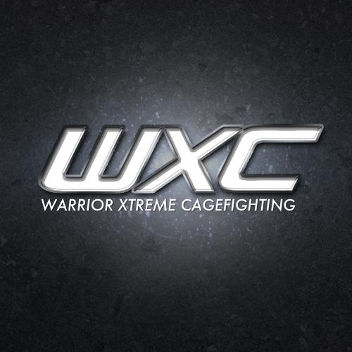 Warrior Xtreme Cagefighting - Wikipedia