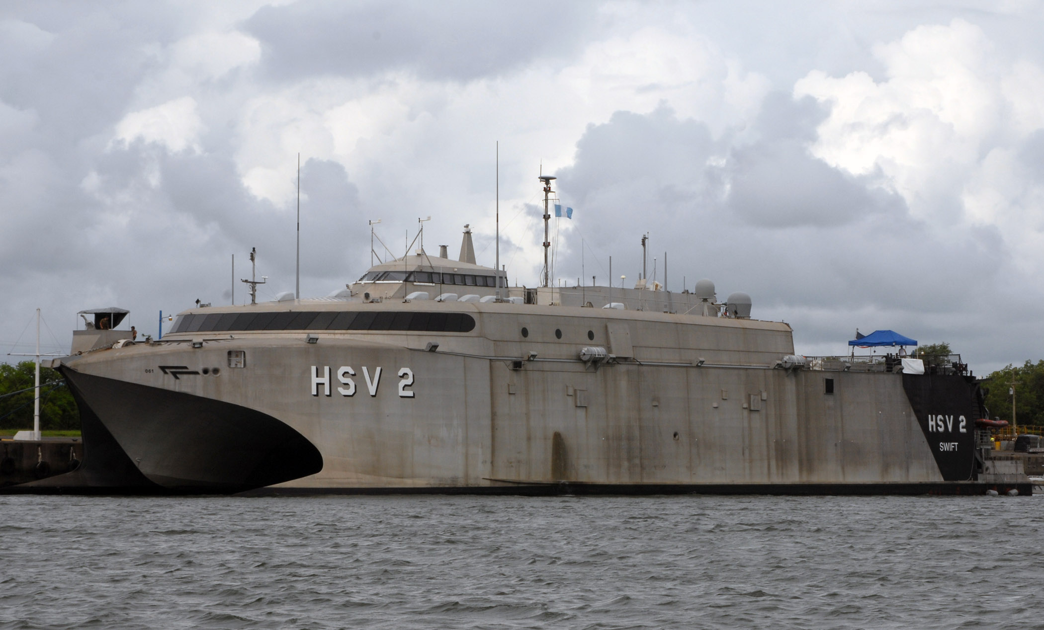 fileus navy 100713n4971l144 high speed vessel swift