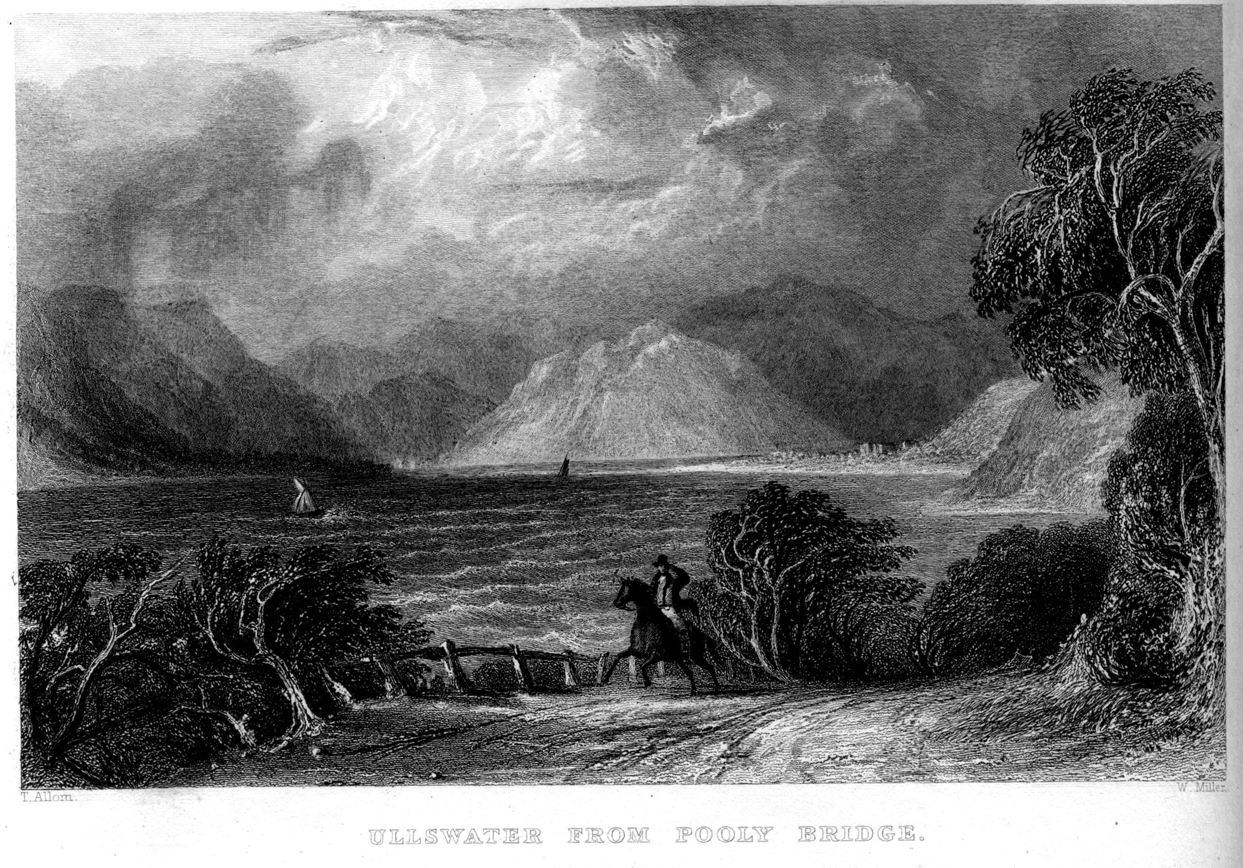http://upload.wikimedia.org/wikipedia/commons/d/d5/Ullswater_from_Pooly_Bridge_engraving_by_William_Miller_after_T_Allom.jpg