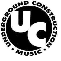 Underground construction music wikipedia for Classic hard house