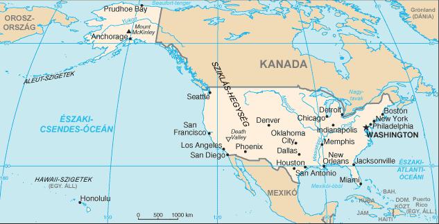 amerika térkép város Sablon:Amerikai Egyesült Államok térkép – Wikipédia amerika térkép város