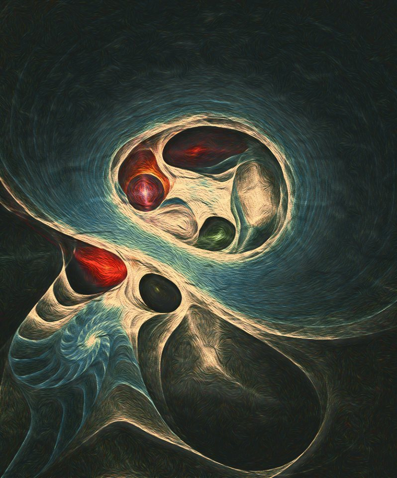 Univers Fractal J.H..jpg
