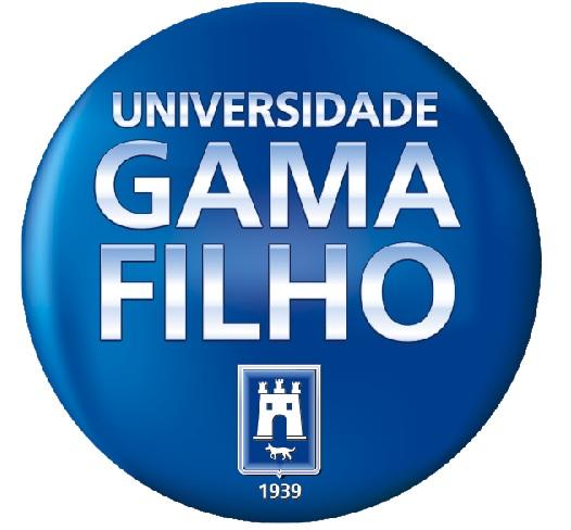 Veja o que saiu no Migalhas sobre Universidade Gama Filho