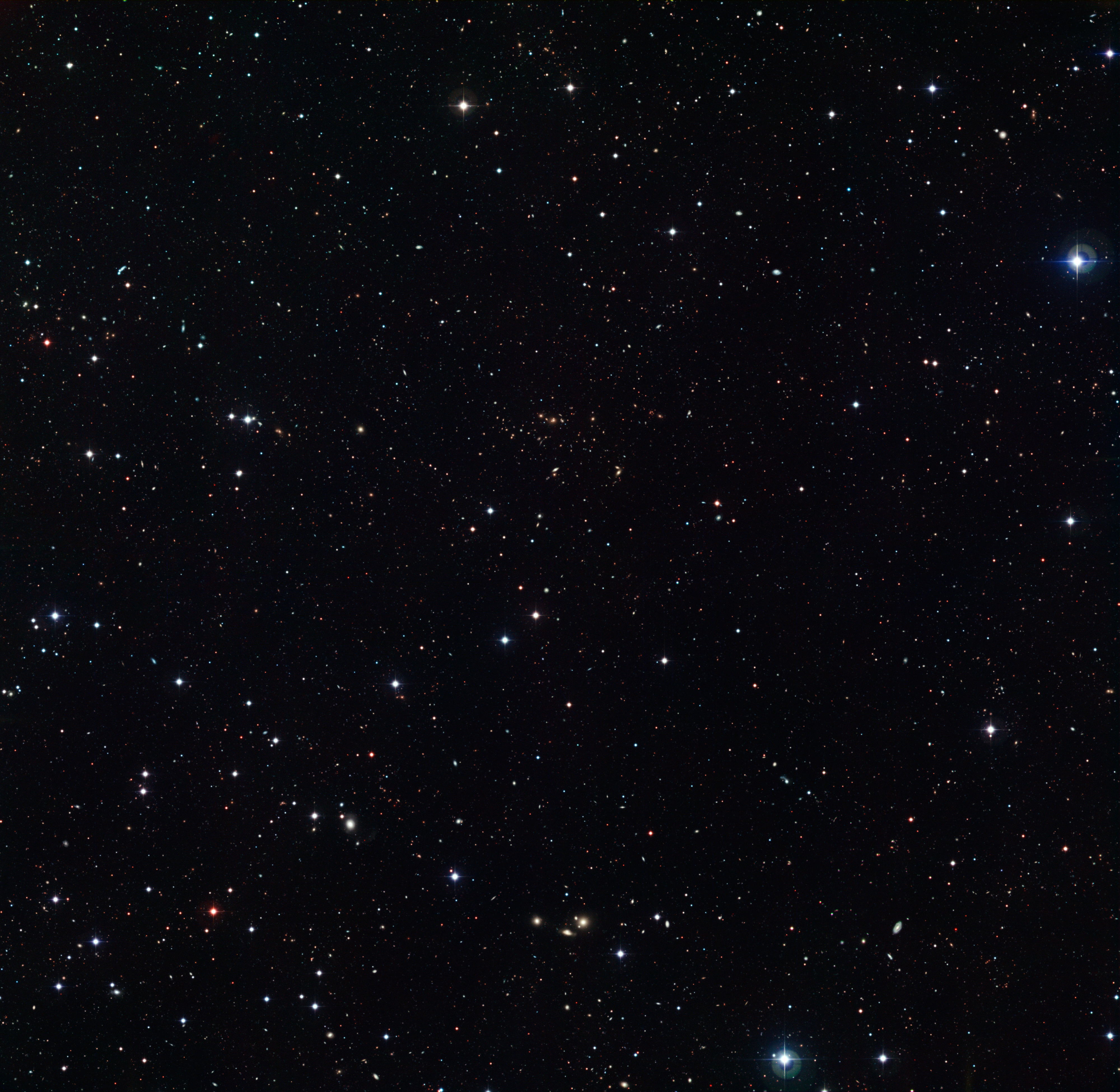 about stars and galaxies - photo #15