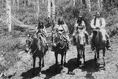 Ute indians2 year 1878.jpg