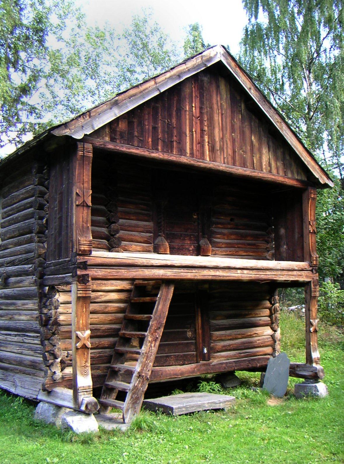dating norway i nord-aurdal)