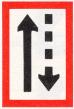 Verkeerstekens Binnenvaartpolitiereglement - B.3.a (65457).png