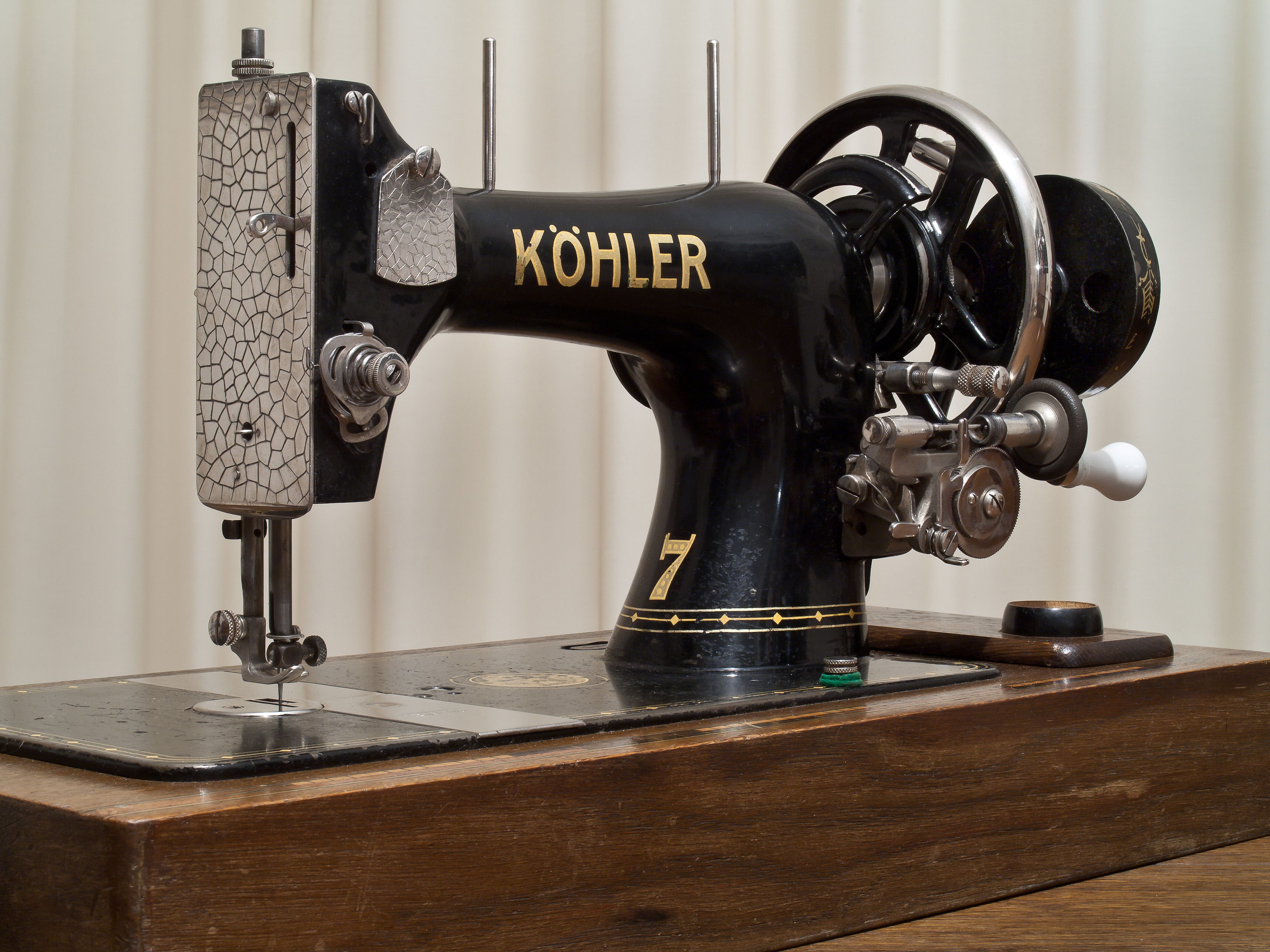 Kohler K   Whitehaven Apron Front Specialty Kitchen Sink