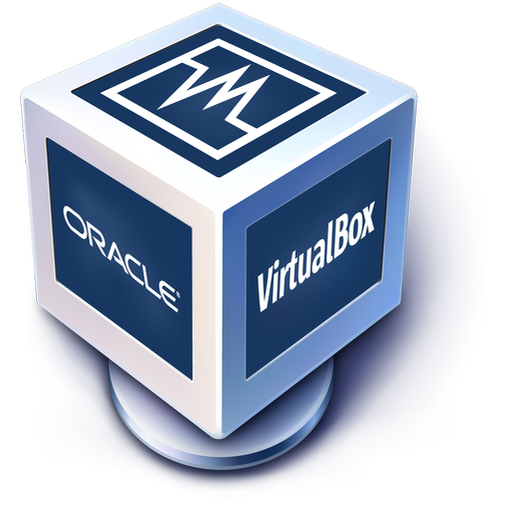 VirtualBox - Wikipedia
