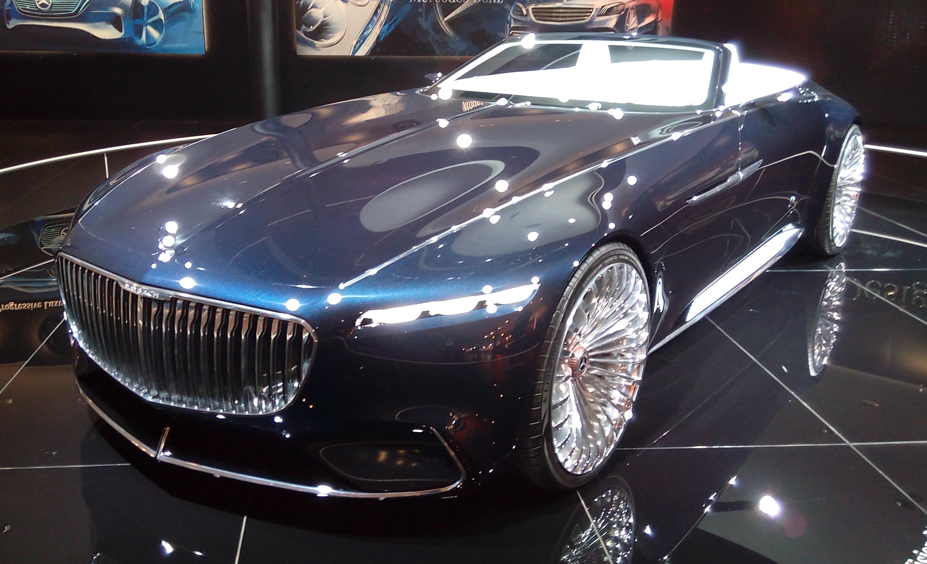 datei:vision mercedesmaybach 6 convertible – wikipedia