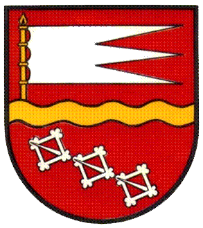 Wappen Hundsbach.png