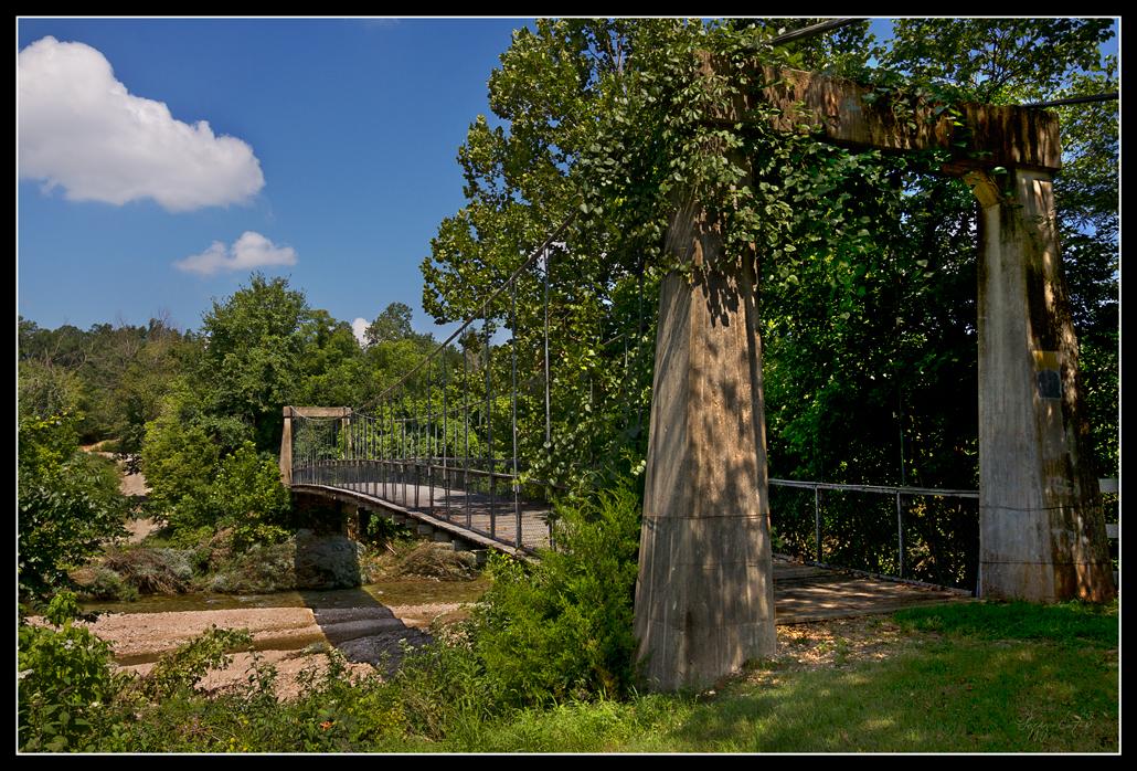 Removed long swinging bridge photos valuable idea