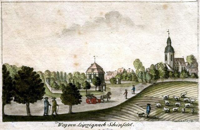 File:Weg von Leipzig nach Schoenefeld 1780.jpg