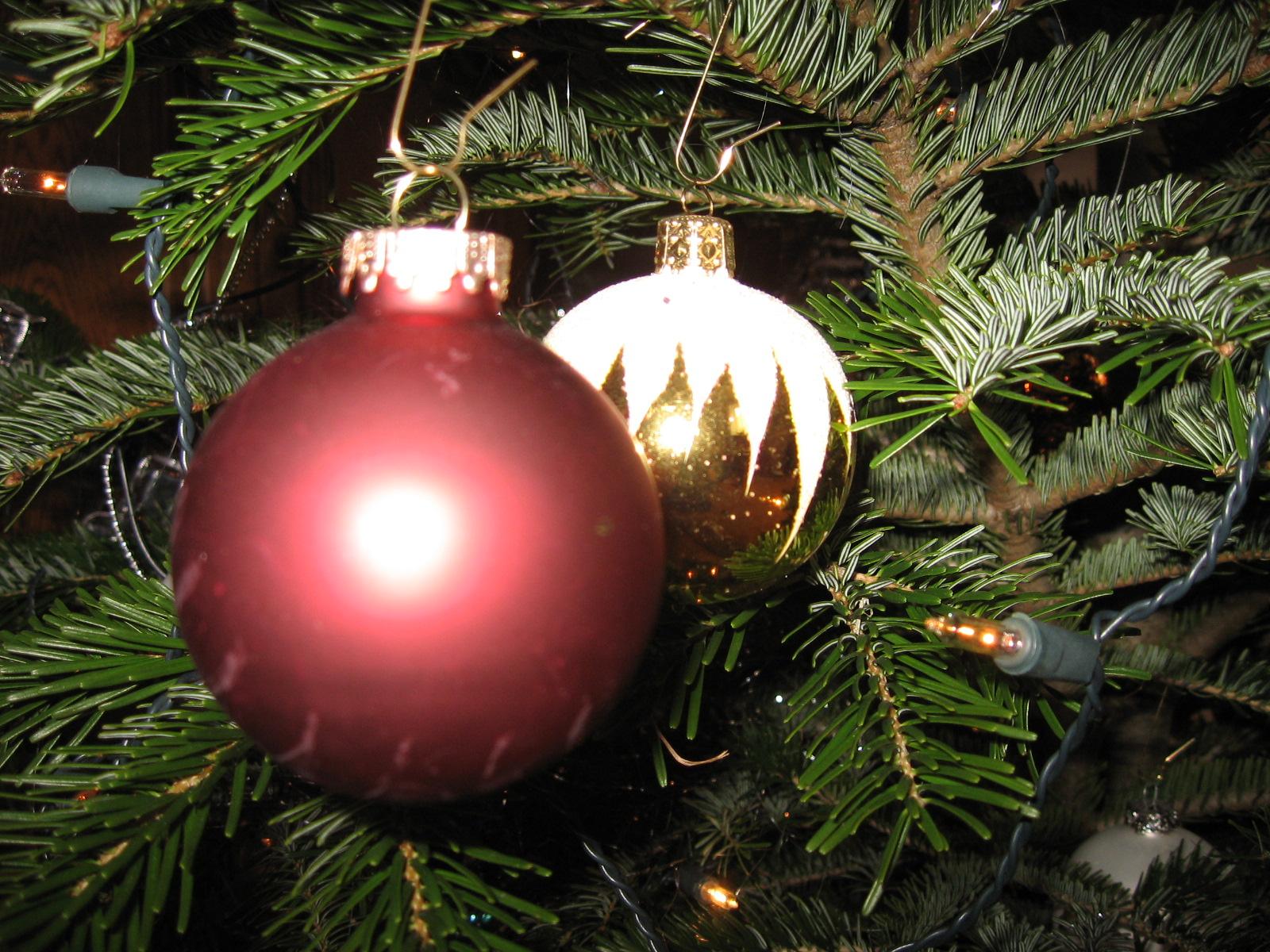file weihnachtsschmuck jpg