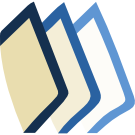 Datei:Wikibooks-logo.png