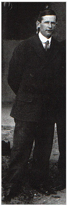 William Lincoln Bakewell circa 1917.png