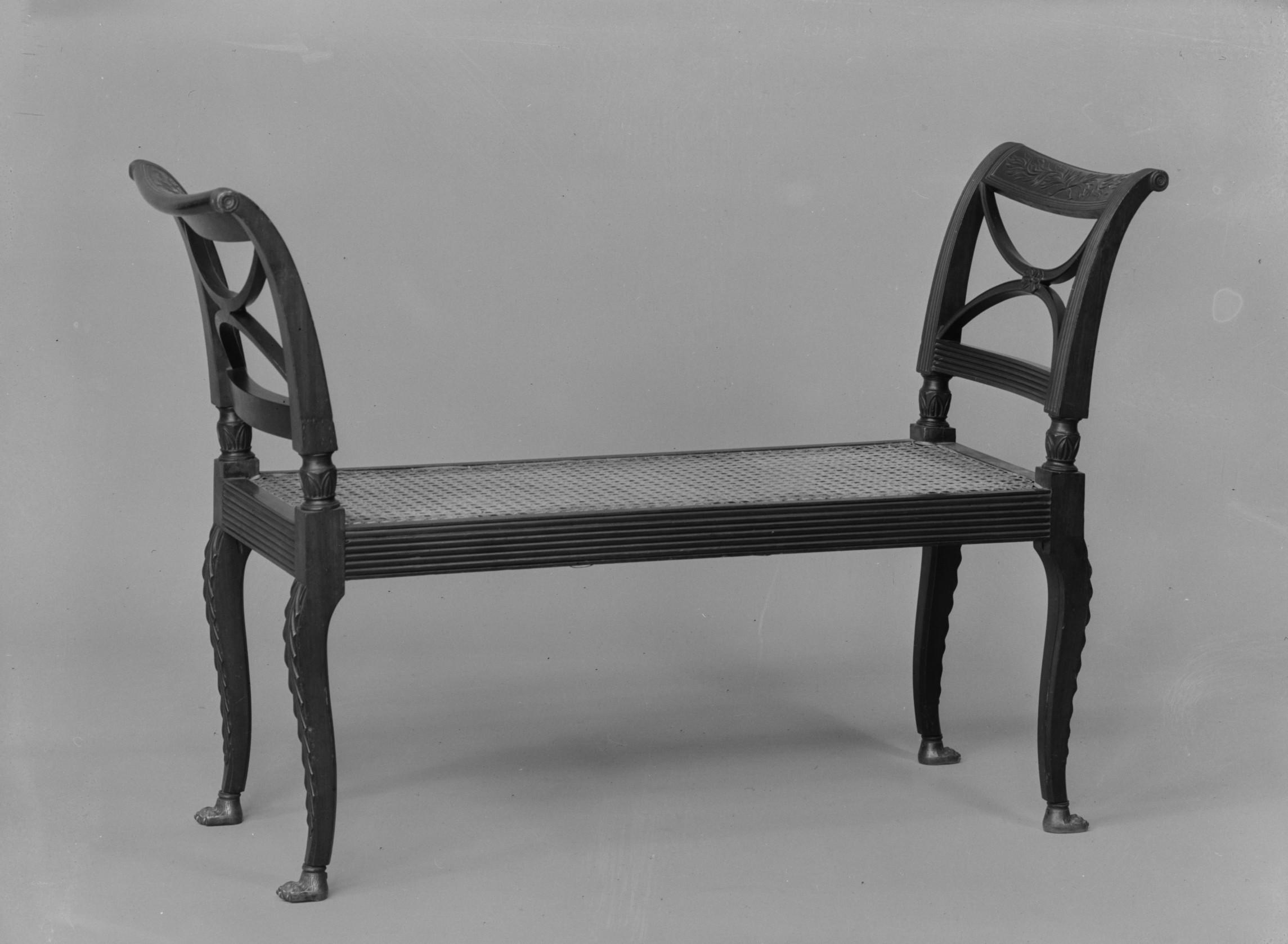 Pleasing Window Seat Type Of Sofa Wikipedia Machost Co Dining Chair Design Ideas Machostcouk