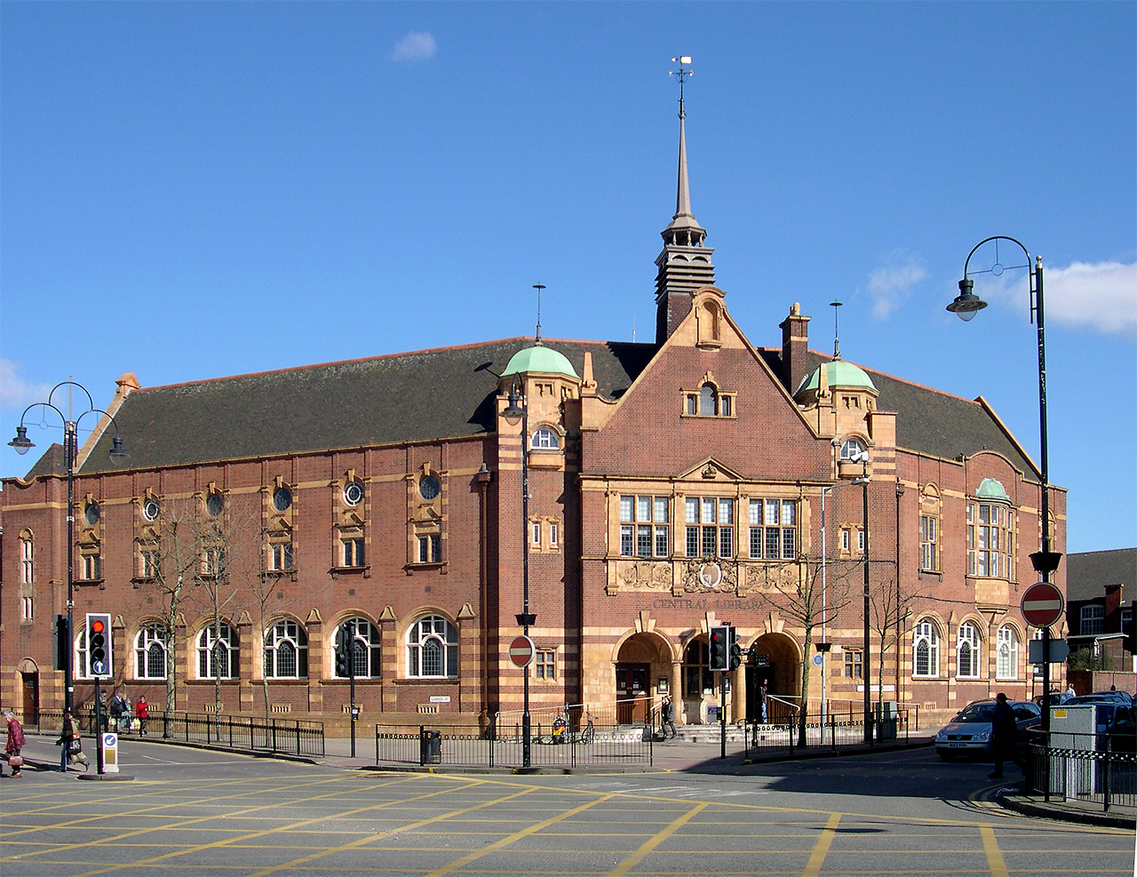 Wolverhampton Central Library.jpg