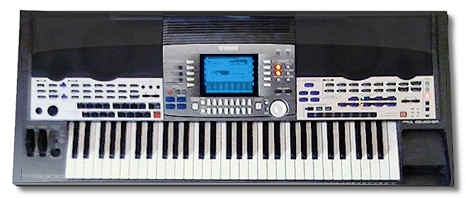 Yamaha Pss  Keyboard Price