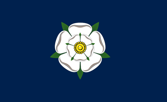 http://upload.wikimedia.org/wikipedia/commons/d/d5/YorkshireFlag.jpg