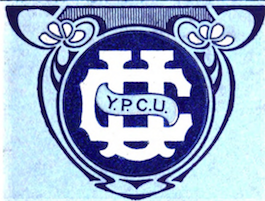 Young Peoples Christian Union