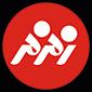 Zamzam Logo.png