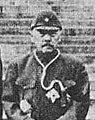 Zhang Jinghui on GEAC cropped.jpg