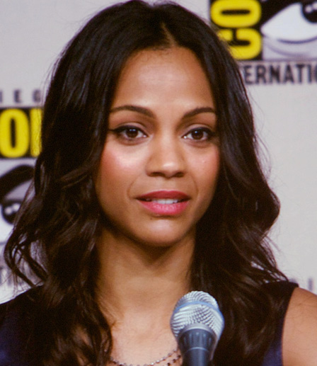 zoe saldana agezoe saldana instagram, zoe saldana avatar, zoe saldana height, zoe saldana movies, zoe saldana net worth, zoe saldana wiki, zoe saldana age, zoe saldana vk, zoe saldana husband, zoe saldana marvel, zoe saldana weight and height, zoe saldana films, zoe saldana fansite, zoe saldana photo gallery, zoe saldana lip sync battle, zoe saldana stressed out, zoe saldana sisters, zoe saldana celebmafia, zoe saldana twitter, zoe saldana icons tumblr