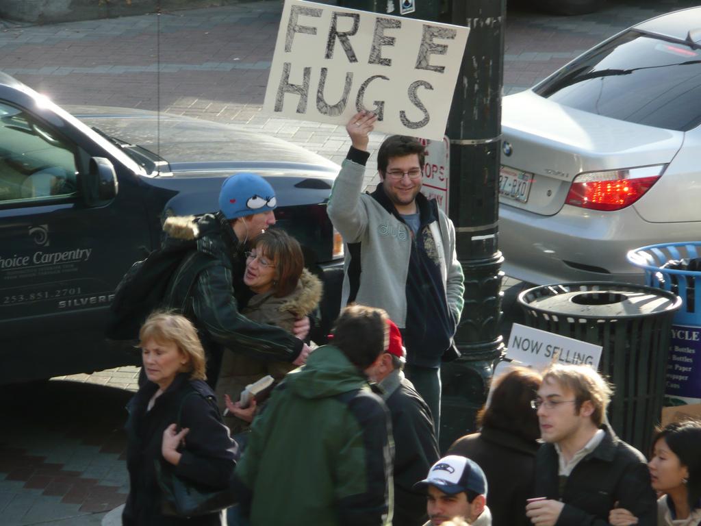craigslist tacoma wa free