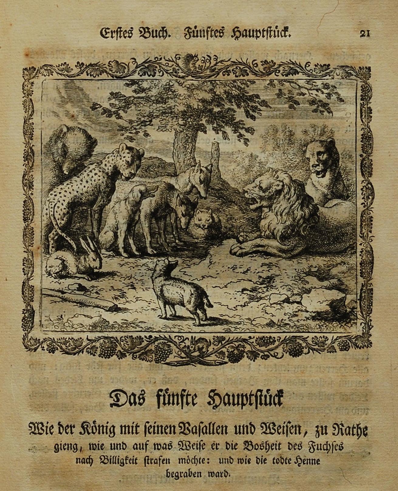 File:(06) Gottsched Reineke Fuchs 1752.jpg