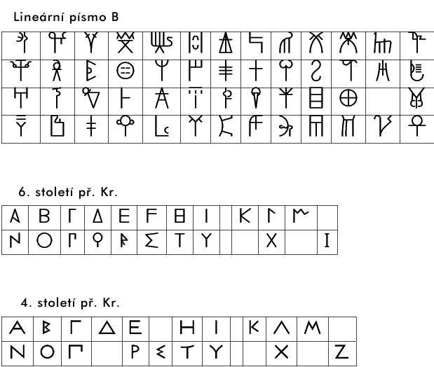 Soubor:Řecká-abeceda.png